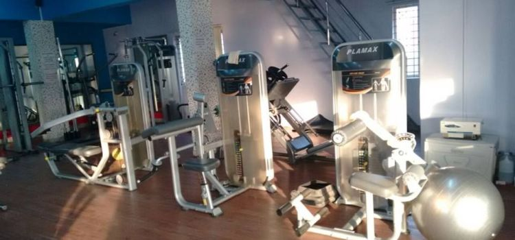 New Fitness Hub-Banashankari 3rd Stage-7769_z08j6u.jpg