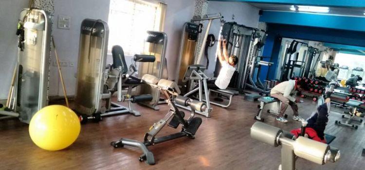 New Fitness Hub-Banashankari 3rd Stage-7770_stb81v.jpg