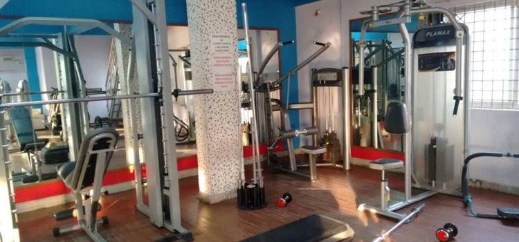 New Fitness Hub-Banashankari 3rd Stage-7773_khpyzj.jpg