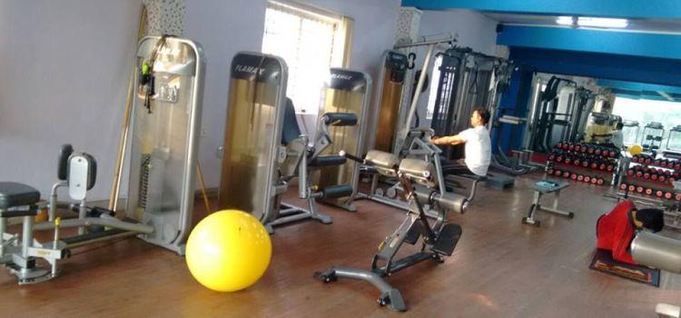 New Fitness Hub-Banashankari 3rd Stage-7774_uu1hqj.jpg