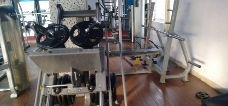 New Fitness Hub-Banashankari 3rd Stage-7776_mckxgx.jpg