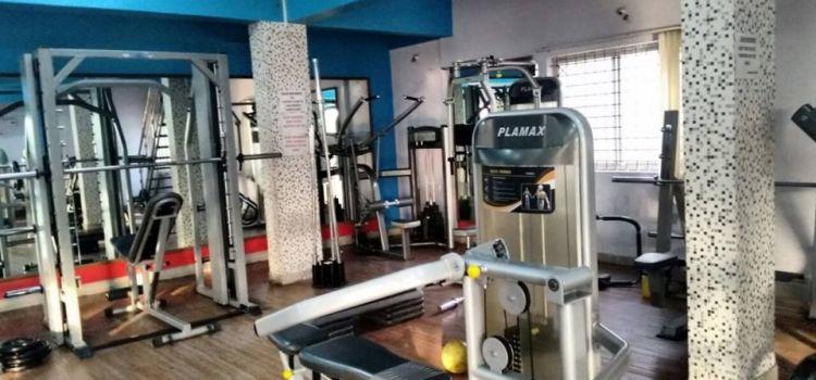 New Fitness Hub-Banashankari 3rd Stage-7778_sl9w6v.jpg