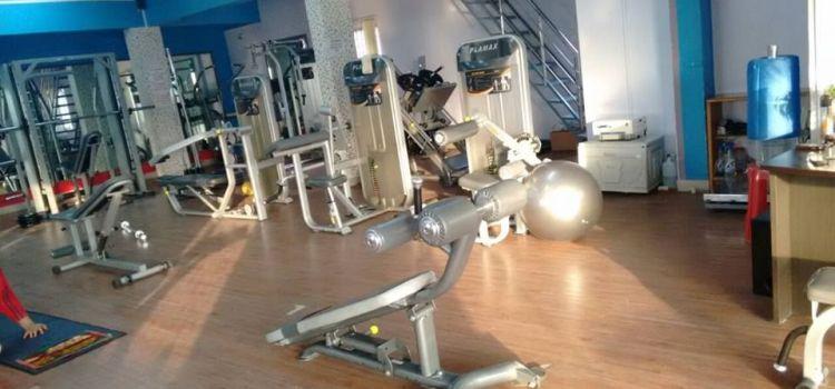 New Fitness Hub-Banashankari 3rd Stage-7782_pubzfl.jpg