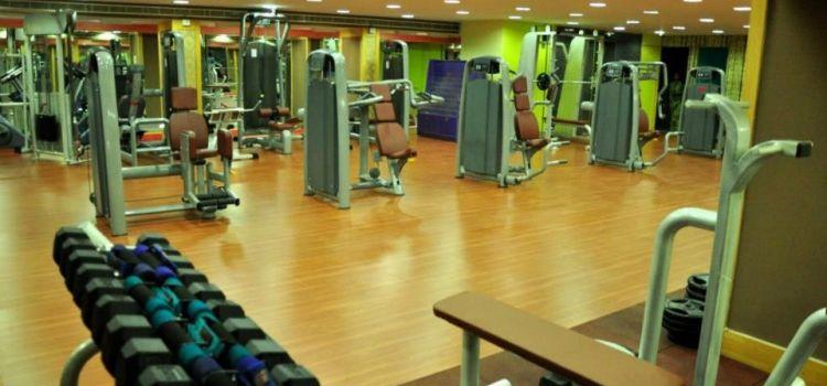 Hayath Fitness-Moti Nagar-7785_i7uy6o.jpg