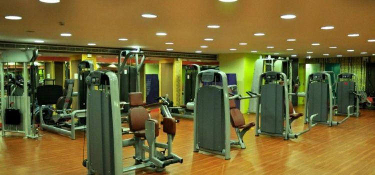 Hayath Fitness-Moti Nagar-7786_uabgdc.jpg