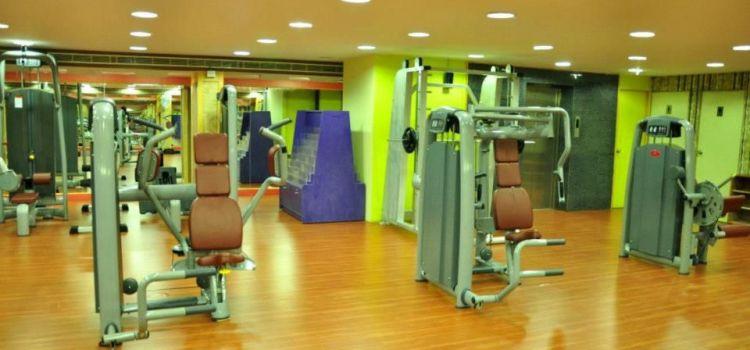 Hayath Fitness-Moti Nagar-7787_odr5hj.jpg