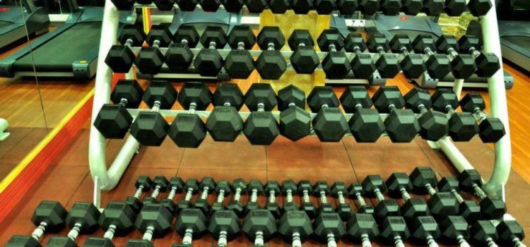 Hayath Fitness-Moti Nagar-7788_czoemi.jpg