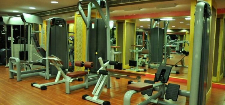 Hayath Fitness-Moti Nagar-7790_uofq6z.jpg
