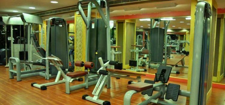 Hayath Fitness-Moti Nagar-7791_qzcbdq.jpg