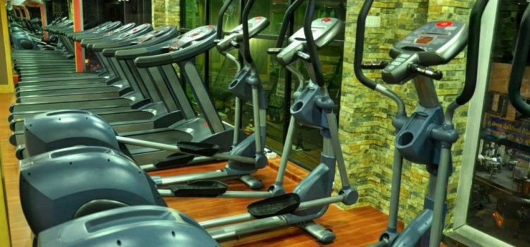Hayath Fitness-Moti Nagar-7793_kccgee.jpg