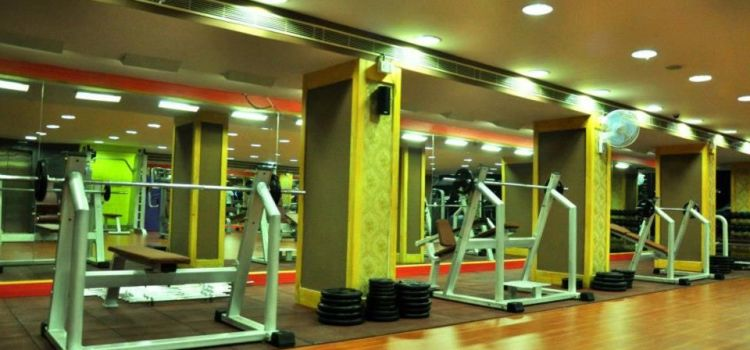 Hayath Fitness-Moti Nagar-7794_or1nlz.jpg