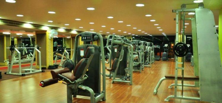 Hayath Fitness-Moti Nagar-7795_a8qph3.jpg