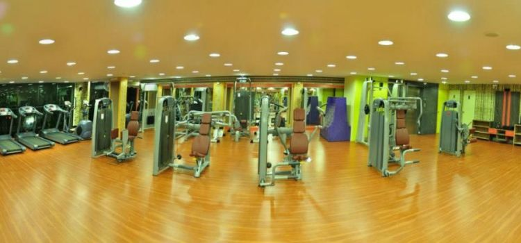 Hayath Fitness-Moti Nagar-7796_ybu2n0.jpg