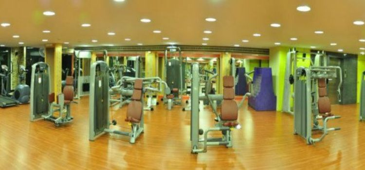 Hayath Fitness-Moti Nagar-7797_jmmpmk.jpg