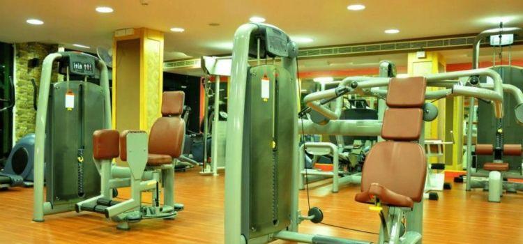 Hayath Fitness-Moti Nagar-7799_zhjtrm.jpg