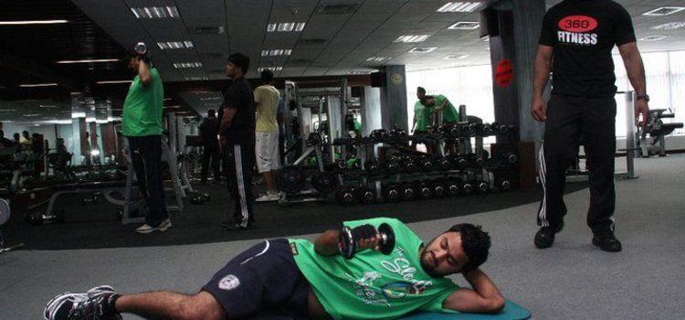 360 Degree Fitness Studio-Kondapur-7801_deeeui.jpg