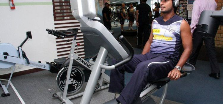 360 Degree Fitness Studio-Kondapur-7802_j8esnt.jpg
