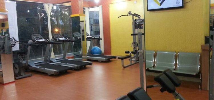 My Gym - Fitness Zone-Jayanagar 4 Block-7808_ttfvef.jpg