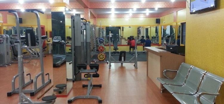 My Gym - Fitness Zone-Jayanagar 4 Block-7809_lrhvpp.jpg