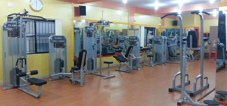 My Gym - Fitness Zone-Jayanagar 4 Block-7810_gsuyg6.jpg