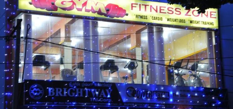 My Gym - Fitness Zone-Jayanagar 4 Block-7811_htzqqo.jpg