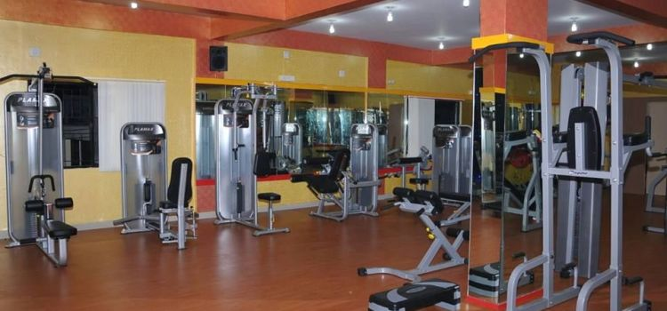My Gym - Fitness Zone-Jayanagar 4 Block-7816_nkkgti.jpg