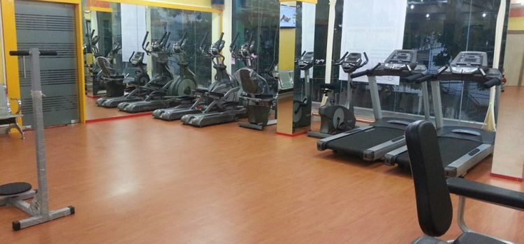 My Gym - Fitness Zone-Jayanagar 4 Block-7817_hae6t7.jpg