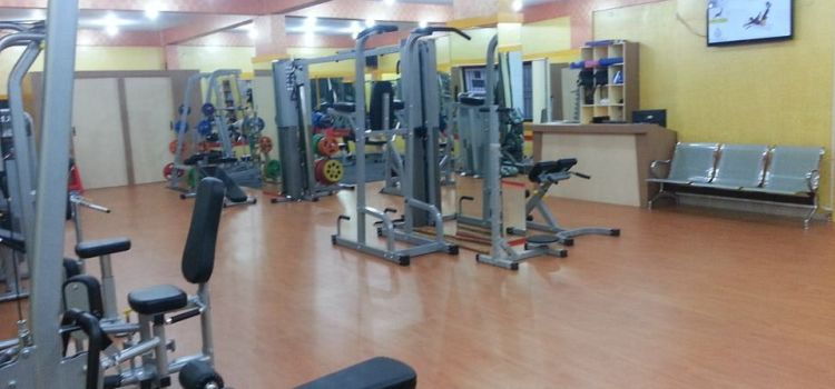 My Gym - Fitness Zone-Jayanagar 4 Block-7819_xixnjx.jpg