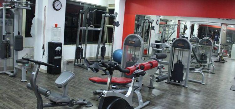 Mizpah Fitness-JP Nagar 7 Phase-7847_eavq3u.jpg