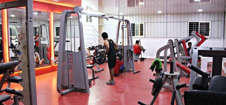 Mizpah Fitness-JP Nagar 7 Phase-7848_qyxyp7.jpg