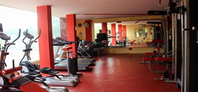 BEAST Fitness-Jayanagar-7857_vdw2n8.jpg