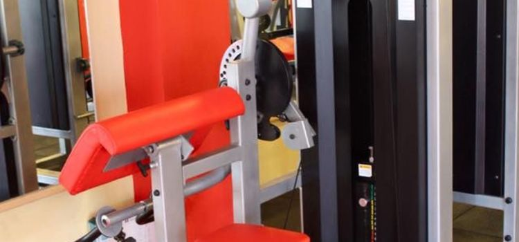 BEAST Fitness-Jayanagar-7858_caxku3.jpg