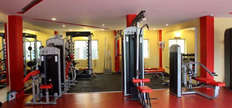 BEAST Fitness-Jayanagar-7859_revdlh.jpg