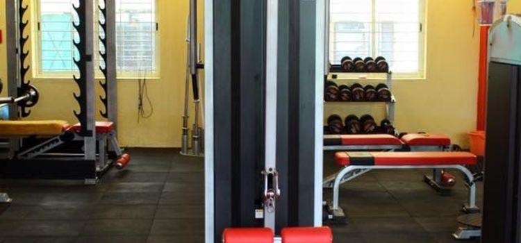 BEAST Fitness-Jayanagar-7860_c0xakl.jpg