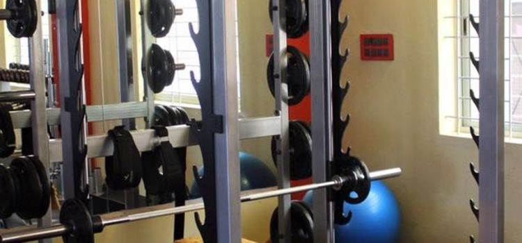 BEAST Fitness-Jayanagar-7864_s7hzv9.jpg