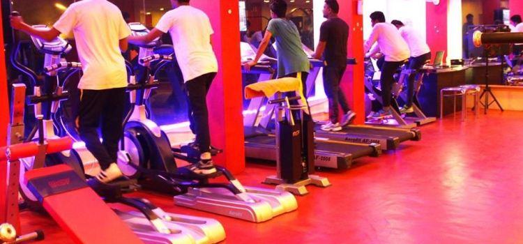 BEAST Fitness-Jayanagar-7865_bzz5m5.jpg