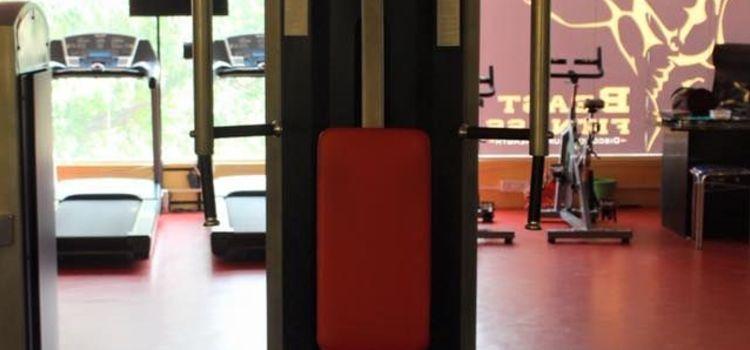 BEAST Fitness-Jayanagar-7867_ngq0vj.jpg