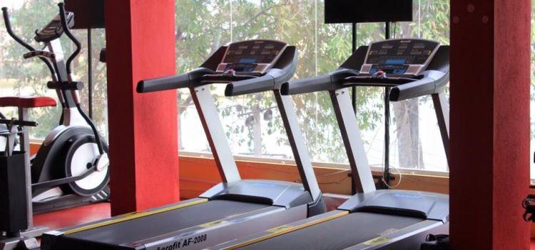 BEAST Fitness-Jayanagar-7868_faxcnf.jpg
