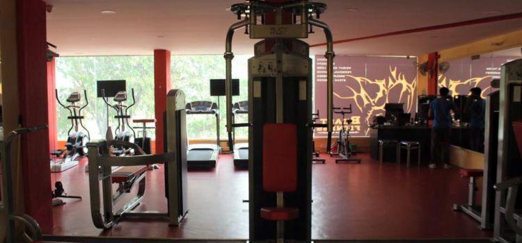 BEAST Fitness-Jayanagar-7869_ddwpnr.jpg