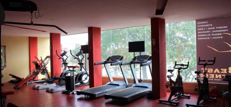 BEAST Fitness-Jayanagar-7870_ioianv.jpg