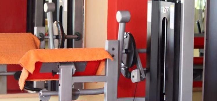 BEAST Fitness-Jayanagar-7873_pcl621.jpg