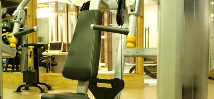 The Code Fitness-Sector 8-7889_jan5ru.jpg