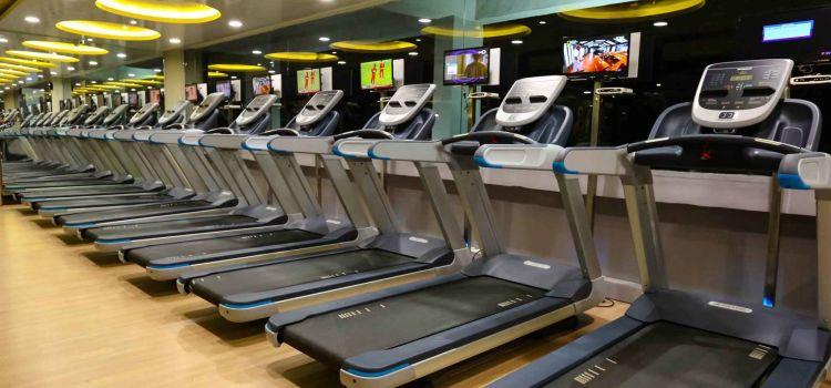 The Code Fitness-Sector 8-7899_ega166.jpg
