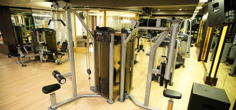 The Code Fitness-Sector 8-7900_l0ru3j.jpg