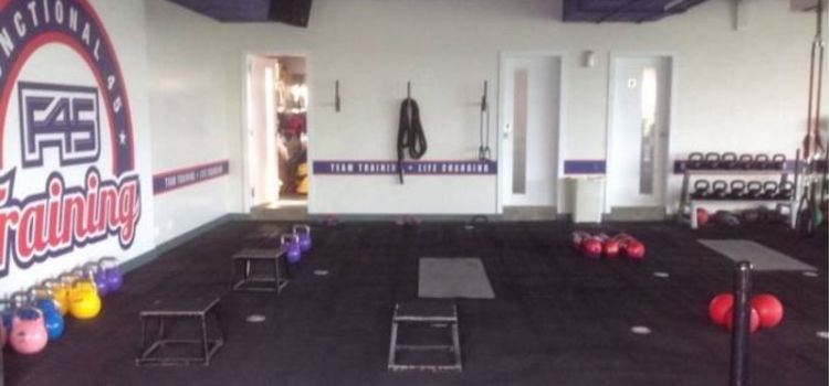 F45 Training near Jubilee Hills, Hyderabad | Membership ...