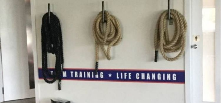 F45 Training-Jubilee Hills-7902_kwsnna.jpg