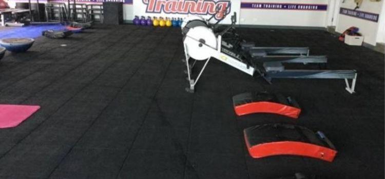 F45 Training-Jubilee Hills-7907_p1dsou.jpg
