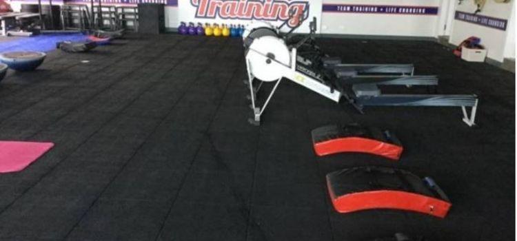 F45 Training-Jubilee Hills-7908_goq0lq.jpg