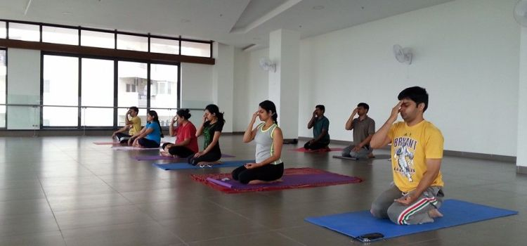 Sumeet's Yoga-Begur-7918_iwcnsx.jpg