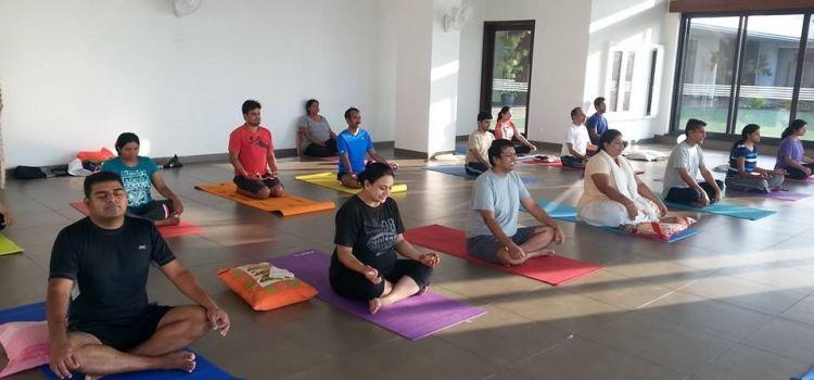 Sumeet's Yoga-Begur-7919_u0dgw9.jpg